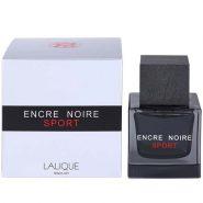 Lalique-Encre-Noir-Sport
