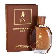 Northfields-Tailors-Intense-Perfume