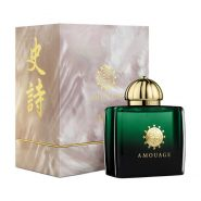 amouage-epic-woman