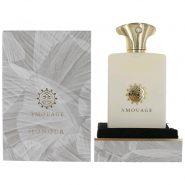 amouage_honour_edp_perfume_for_men_100ml-1