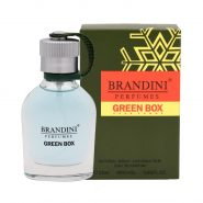 green_box_2taei