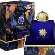 interlude_by_amouage_for_women_-_eau_de_parfum_100_ml