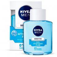 nivea-men-cool-after-shaving-fluid-192702513004_0