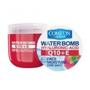 q-10e–water-bomb-