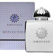 reflection_by_amouage_for_women_-_eau_de_parfum_100_ml