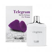 sclaree-telegram-gol-banafsh-100-ml-woman-304111281334