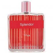 seris-splender-pink-100-ml-333111281306-01