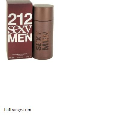 ۲۱۲ Sexy Men