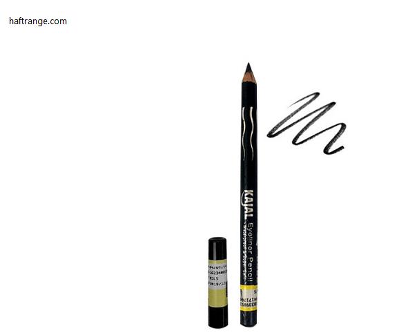 مداد چشم ضد آب کژال بل