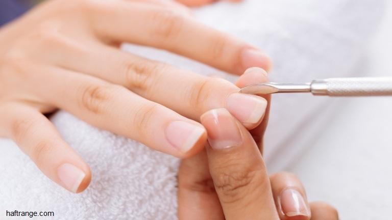 آموزش کامل ژلیش ناخن دست و پا به زبان ساده + راه های مراقبت از ناخن ژلیش شده