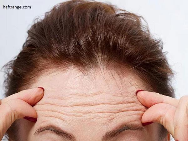 تکنیک های ماساژ جوانسازی + ماساژ درمانی و جلوگیری از پیر شدن پوست