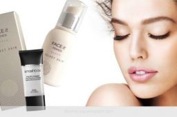پرایمر (زیرساز آرایشی) چیست ؟ کاربرد آن در آرایش تا چه حد موثر است؟