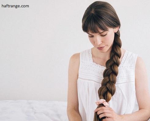 چه عواملی باعث ایجاد موخوره می شود؟روش های درمان خانگی موخوره