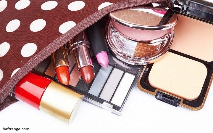 ترفندهای تشخیص لوازم آرایشی تقلبی و فیک از لوازم آرایشی اورجینال