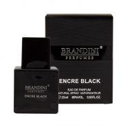 encre_black_1