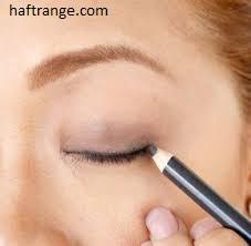 ترفندها و نکات مهم میکاپ چشم ها + چگونه چشم هایمان را آرایش کنیم؟