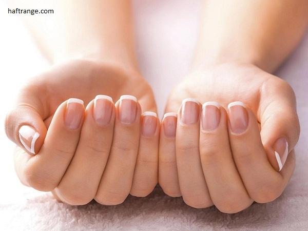 نکات طلایی و ساده برای مراقبت و تقویت ناخن های حساس و شکننده