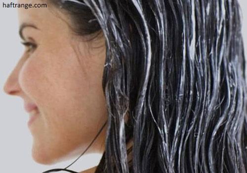 هر آنچه باید درباره موس مو بدانید + راهنمای خرید موس مو برای انواع موها