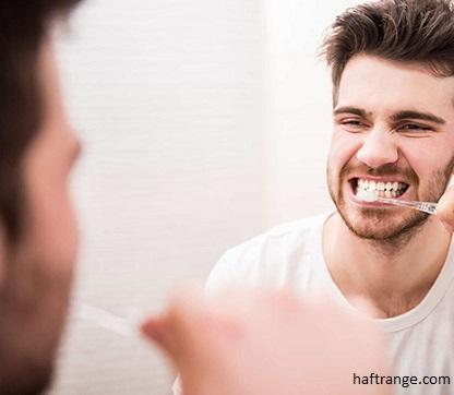 راهنمای خرید مسواک |ویژگی های مسواک خوب برای سلامت دهان و دندان