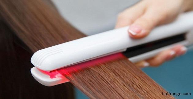 راهنمای خرید اتو مو | در هنگام خرید اتو مو به چه نکاتی باید توجه کرد