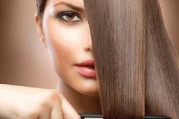 Hair straightener-haftrange.com1