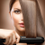 Hair straightener-haftrange.com1