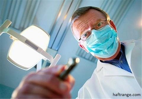 راهنمای خرید خمیر دندان | معرفی انواع خمیردندان موجود در بازار
