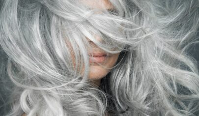 gray hair-HAFTRANGE.COM1