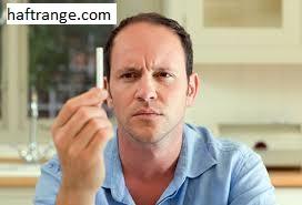 عوامل اصلی ریزش موی آقایان | بررسی عوامل ارثی و محیطی ریزش مو