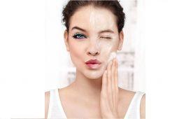remove makeup-haftrange.com1