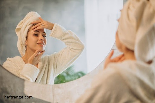 اشتباهات رایج شستشوی صورت | پوست خود را اینگونه از بین ببرید!