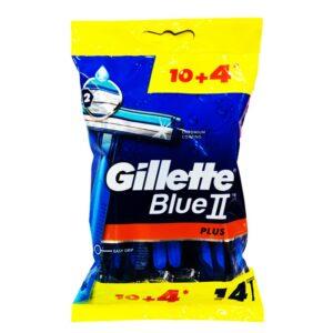 Gillette-Blue-2-Plus-Zibamod_com