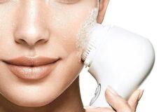face-brush-haftrange.com3